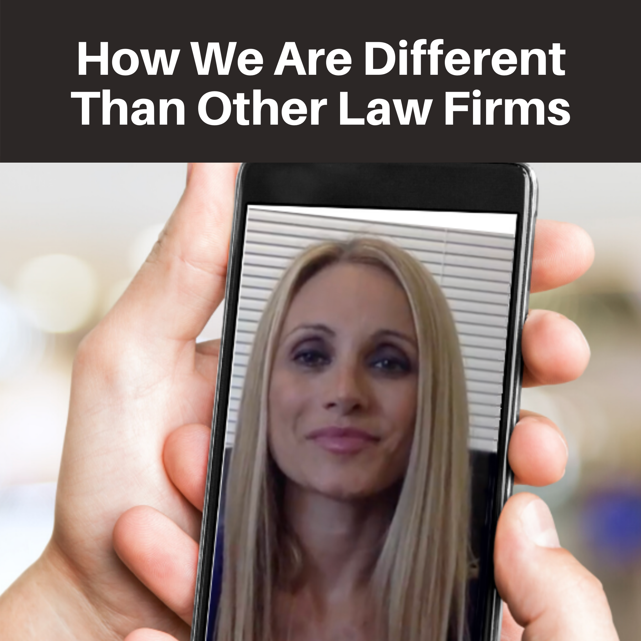 georgia attorney video chat